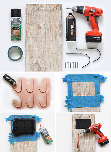 02-DIY-Botellero-vino-materiales
