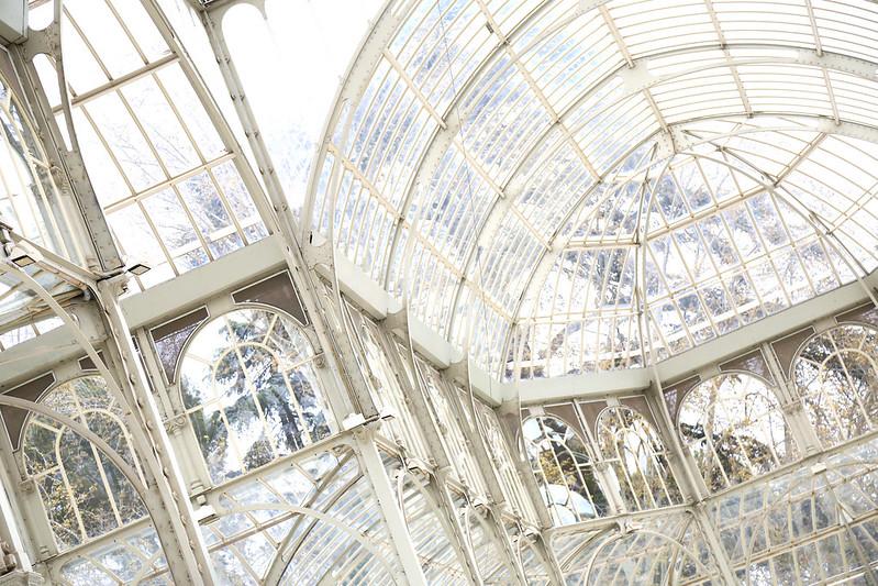 palace-de-cristal-structure-en-verre-et-metal