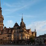 Teatro de Dresden
