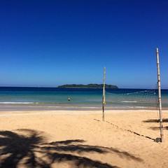 Rajska plaža #inspiration #motivation #more #365days #365 #photo #photoshoot #philippines #photographer #photooftheday #photographerlife #beach #beachlife #loveit #lovely #lovelife #lovelyday