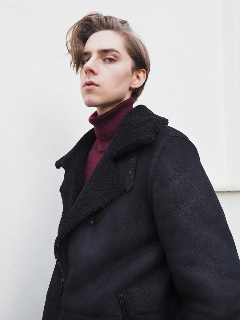 mikkoputtonen_fashionblogger_london_LCM_fashionweek_filippaK_shearlingjacket_turo_kiomi_paulsmith_byron_outfit4_web