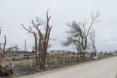 20151226_Tornado_Damage-500-9