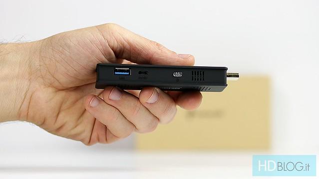 MeegoPad T03 Pro