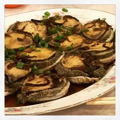 dinner03abalone
