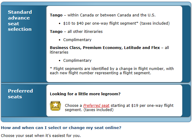 United airlines change seat assignments