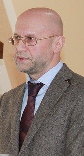 Лавренчук