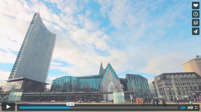 Leipzig_4_Touries