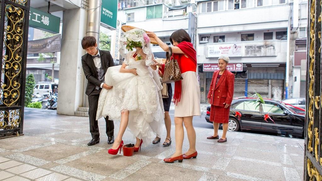 婚攝樂高-婚禮紀錄-068