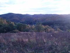 Moslavačka gora