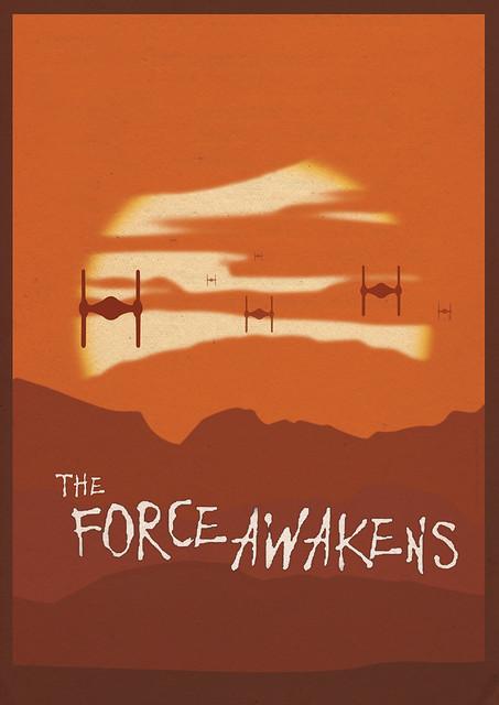 StarWarsForceAwakens3apocalypse
