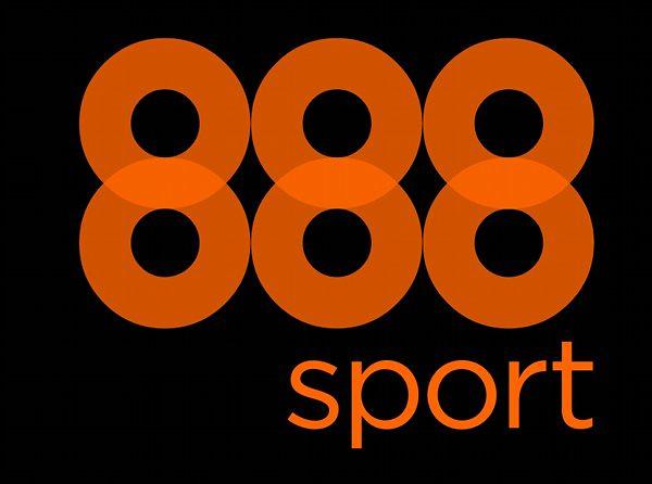 888 Sport bets