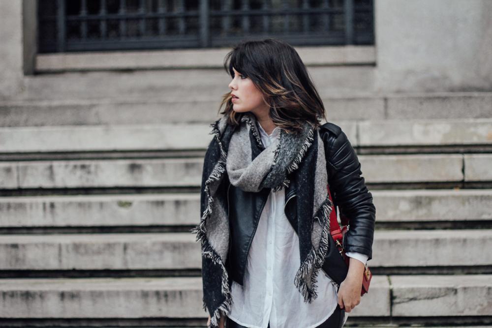 maxi scarf cyaspain myblueberrynightsblog