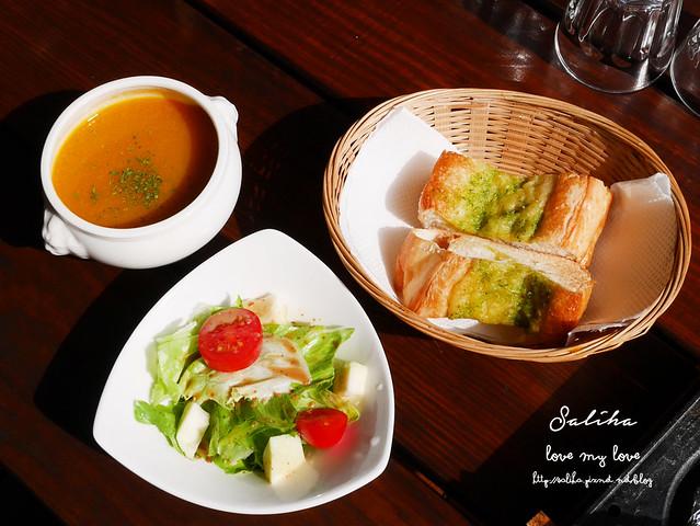 內湖碧山嚴景觀餐廳coco32咖啡棧 (12)