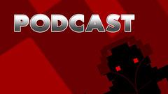 PC Invasion Podcast #33
