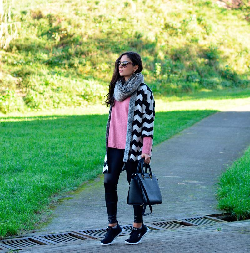 zara_ootd_outfit_leggings_sketchers_sneakers_04