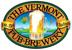 vermont-pub-brewery