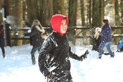 Junior Winter Camp '16 (19 of 114)