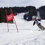 2016-02-13_wi_schuelski.dorfmeisterschaft066