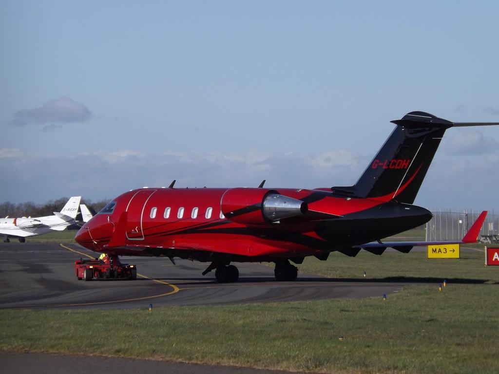 Jet Privato Hamilton : Flickr photos tagged glcdh picssr