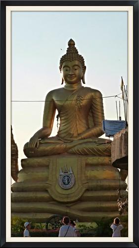 Thailand-1095
