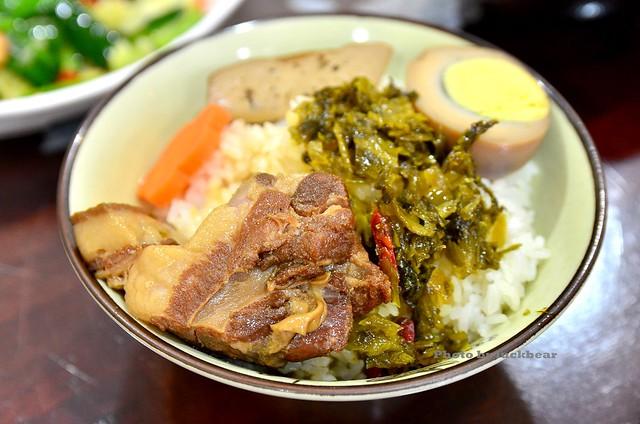 宜蘭美食樸食甘味006-DSC_0542