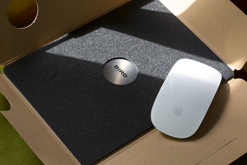 Stainless MousePad_05