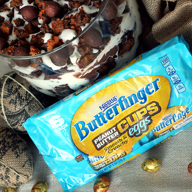 Hero_Butterfinger_650