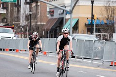 20160312131402 Route One Rampage Criterium 1046