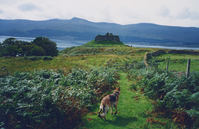 Morven Scotland Stock Photos & Morven Scotland Stock Images - Alamy