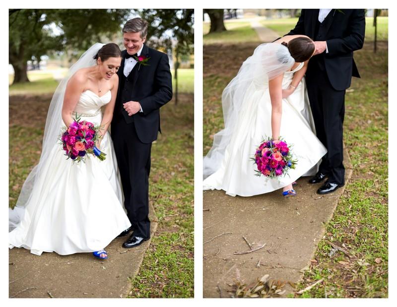 Jeff and Laura Beth's Wedding10