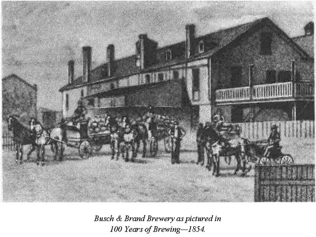 busch-and-brand