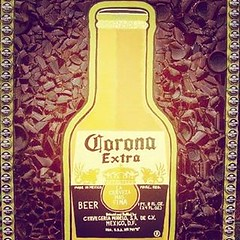 Corona by #jeffcallaway #texasoutlawpoet