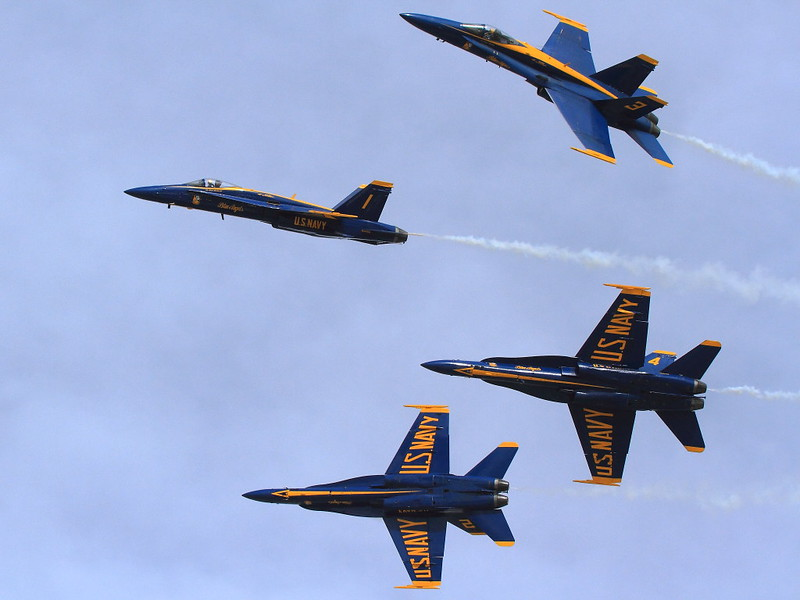 IMG_5923 Blue Angels