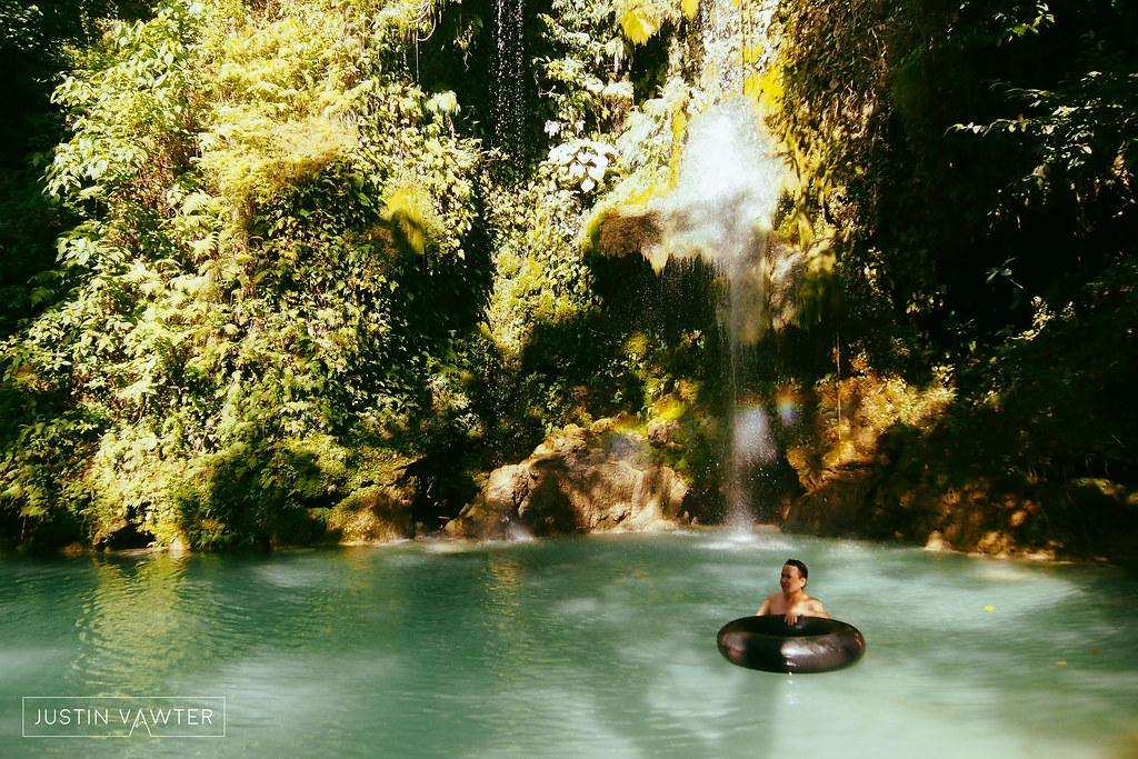 Daranak Falls + Batlag Falls-7.jpg