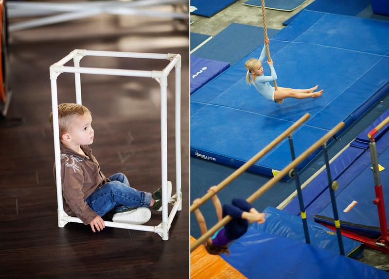 Gymnastics2015-2