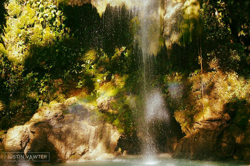 Daranak Falls + Batlag Falls-8.jpg