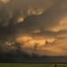 Overwhelming horizon! by Mauro Hilário