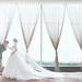 台南 夢時代 雅悅會館 聖雅典廳 婚禮紀錄-1 by Randy Tseng