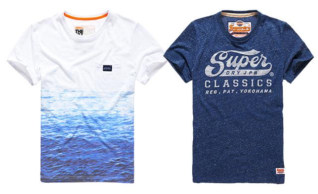 Superdry-summer_03