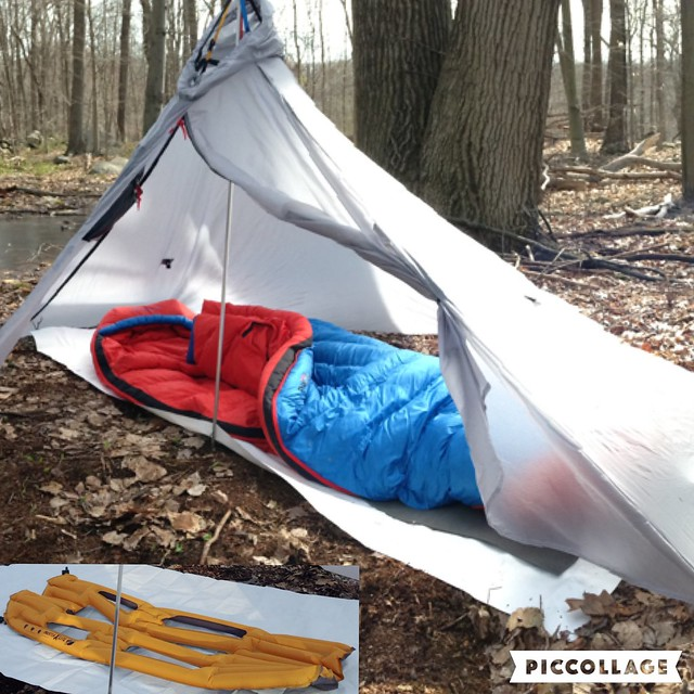 Who Makes Eddie Bauer  Room Tent