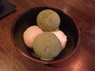 IMG_6131b_Jinjuu ice cream
