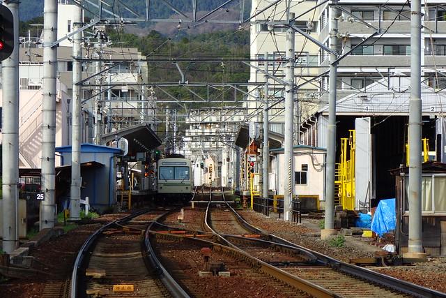 2016/04 叡山電車711号車 #02