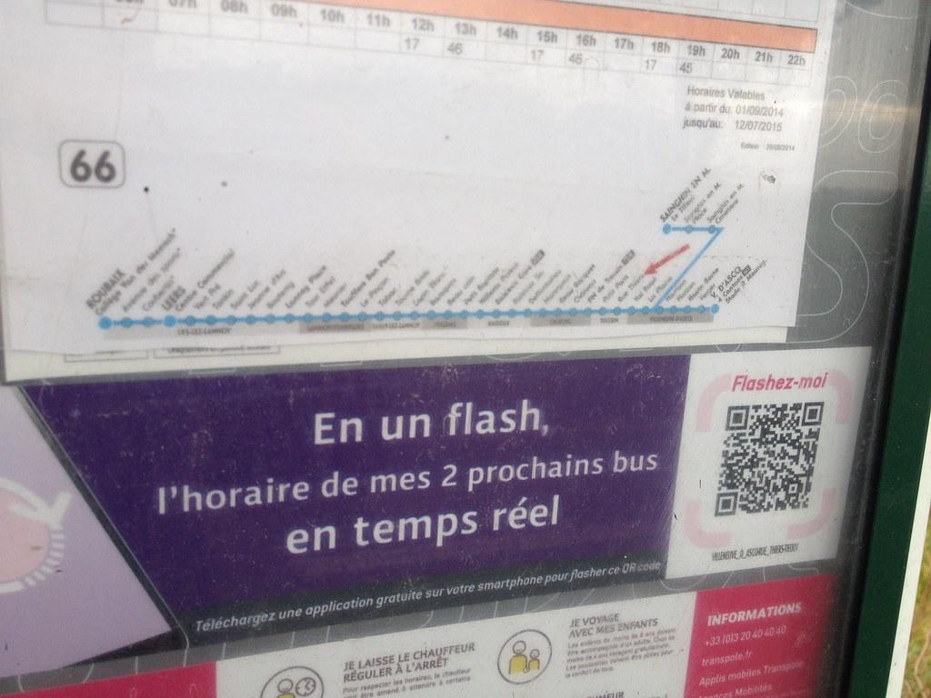 137 Femmes Libertines Voulant Du Sexe Sur Bretagne