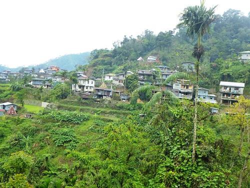 P16-Luzon-Mayoyao-Terrasses (19)