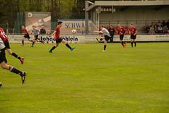 u15baupokalfinale05012016-20
