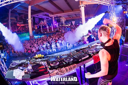 Waterland 2016