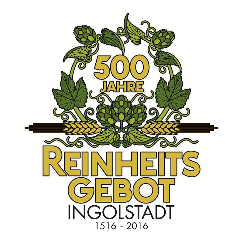 reinheits-500