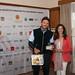 Fundación Filia Primer Torneo Solidario de Golf_20160427_Angel Moreno21
