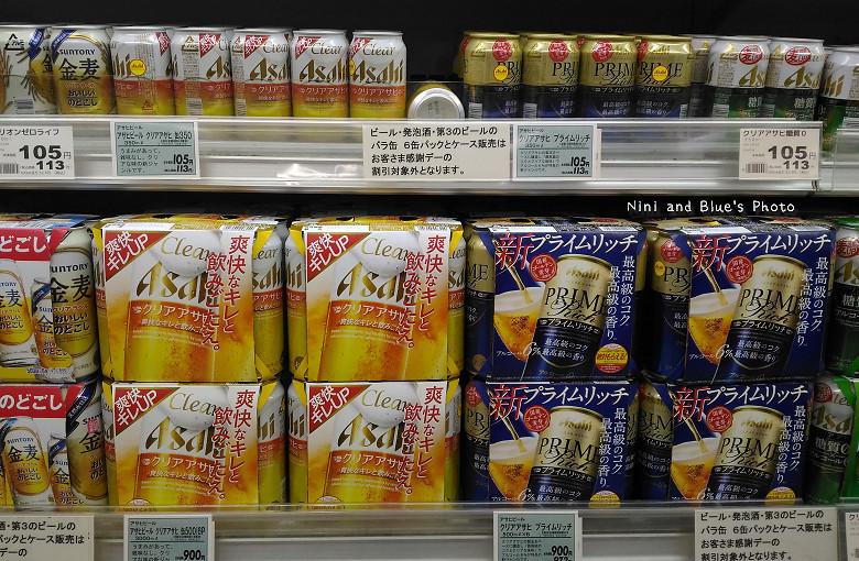 日本九州鹿兒島松本清藥妝價格53