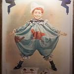 16-04-23 Procter & Gamble personeelsfeest